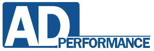 ADPerformance – Direct Response Experts